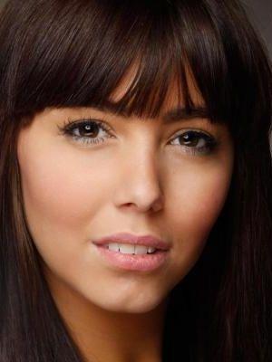 Emily Linard