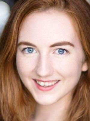 Susanna Olsen