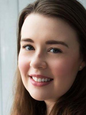 Eleanor (Ellie) Williams