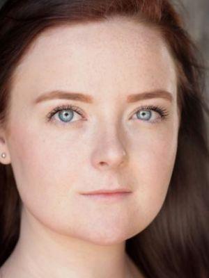 Sophie-rose Darby