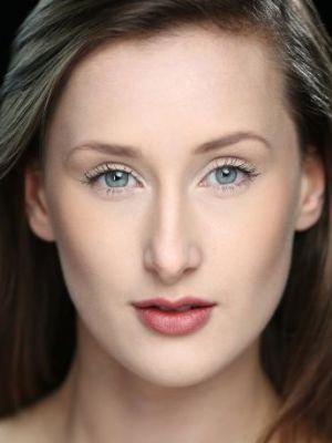 Kayleigh Forster