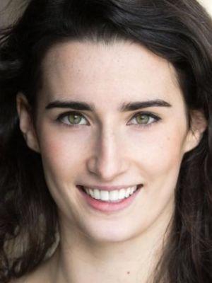 Louise McAuley