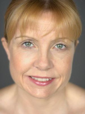 Lisa Blissitt