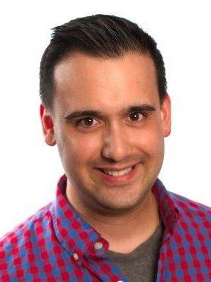 Michael Cocivera