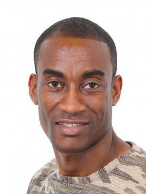 Bobby Ukaigwe