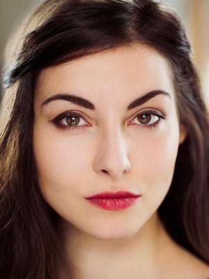 Joana Dralchev