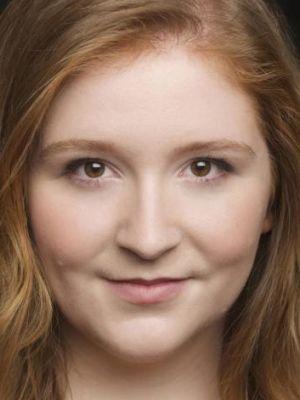Danielle Marsh