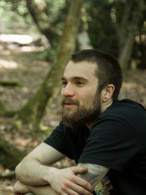 Atanas Drumev