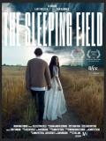 2017 The Sleeping Field · By: That Jam