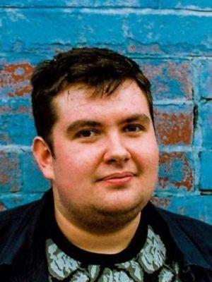 James McCosker