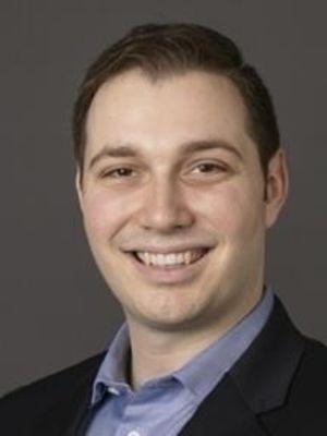 Matthew Dushkes
