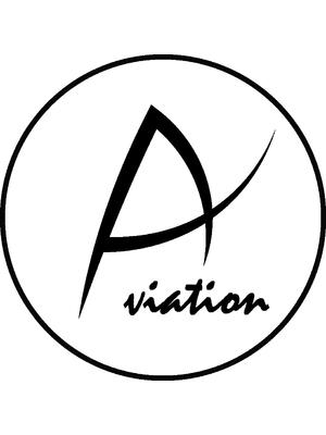 Aviation Media Inc