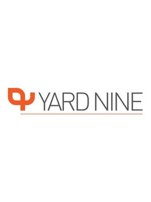 Yard Nine