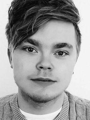 Joshua Mcewan-Crundwell