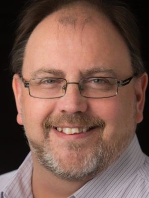Steve Tasker