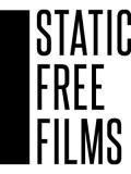 static Free Films