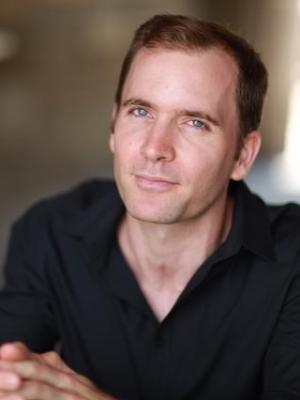 Galen Murphy-Hoffman