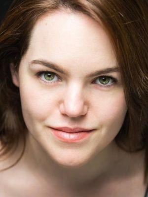 Anastasia Levy