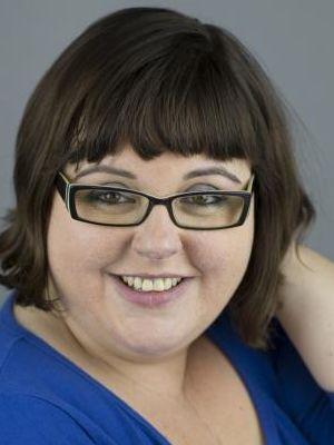 Carleen Macdermid Headshot 251