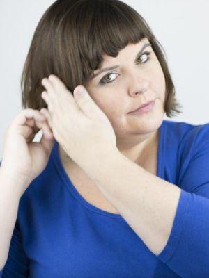 Carleen Macdermid Headshot 264