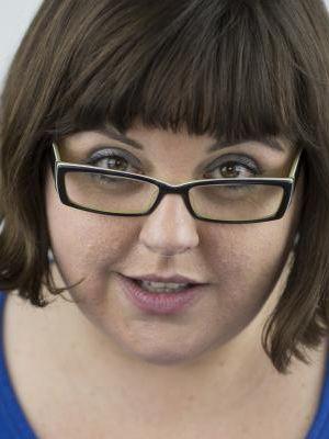 Carleen Macdermid Headshot 347