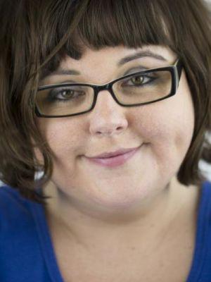 Carleen Macdermid Headshot 416