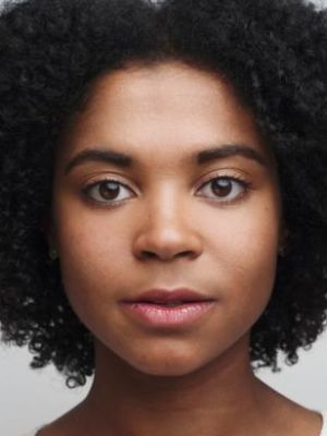 Isabel Adomakoh Young