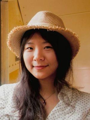 Xiao Liang