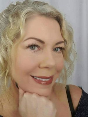 Lisa Creelman