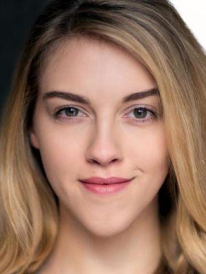 Bethany Neville