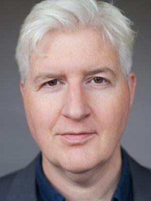 Simon Capes
