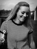 Jessica Biddle