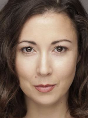 Lucianne Regan