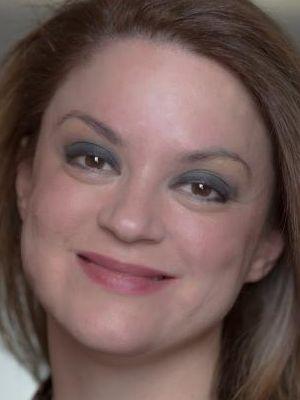 Lennie Varvarides