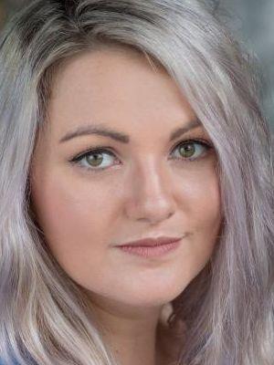 Ashleigh Taylor