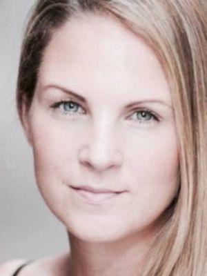 Catherine Breheny