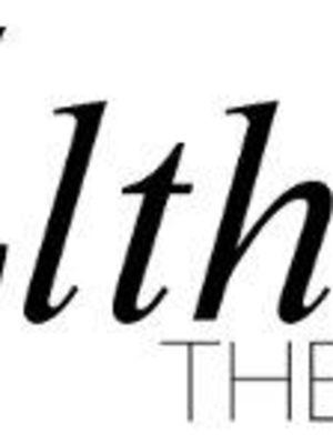 Althea Theatre