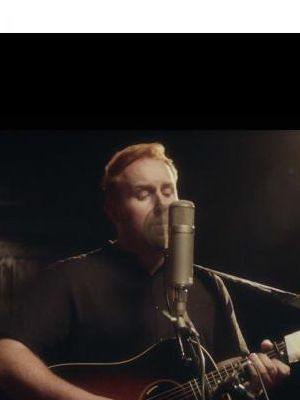 2017 Gavin James - Nervous (Live session) · By: Sam Greaves