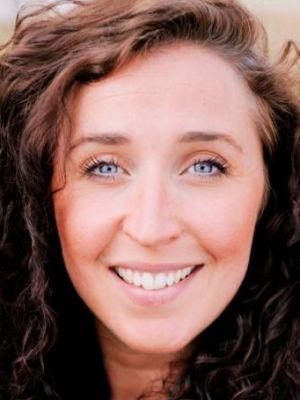 Kate Eason