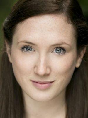 2017 Claire Trusson 3 · By: Nicholas Dawkes