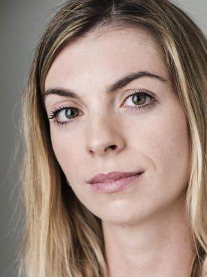 Philippa Bermingham