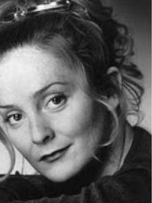 Elizabeth Hopley