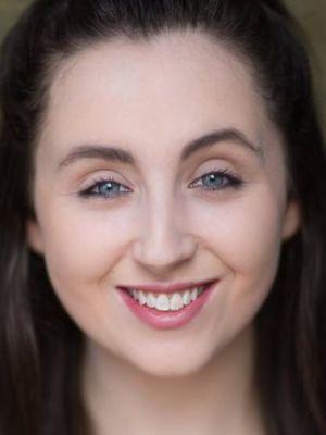 Leanne Carton