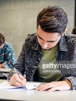 Student lifestyle