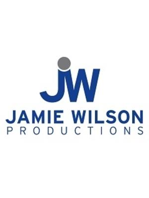 Jamie Wilson Productions Ltd