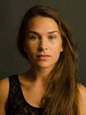 Natalie Bush