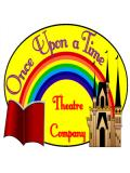 Once Upon a Time Theatre Company