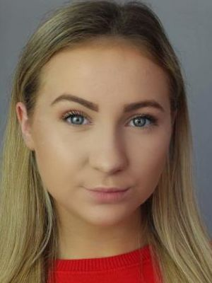 Freya Fox-Stillwell