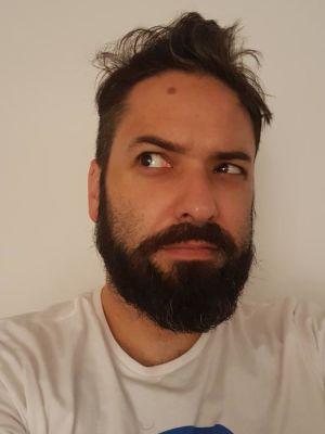 Pablo Zubieta