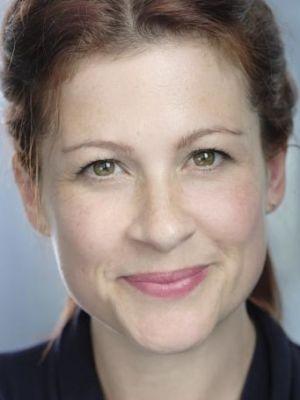 Emma Miller
